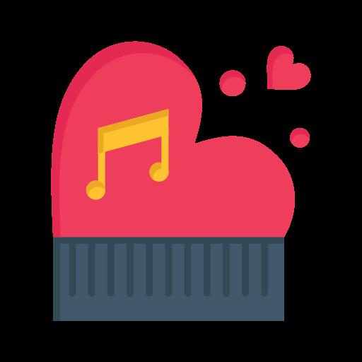 pianino_dla_dzieci