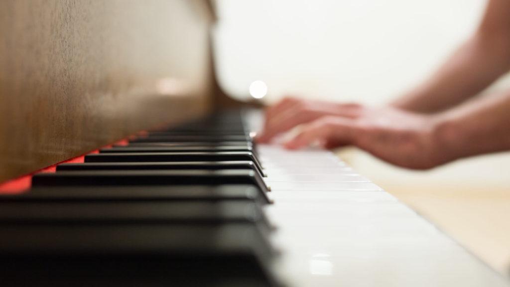 lekcje_gry_na_pianinie_w_warszawie