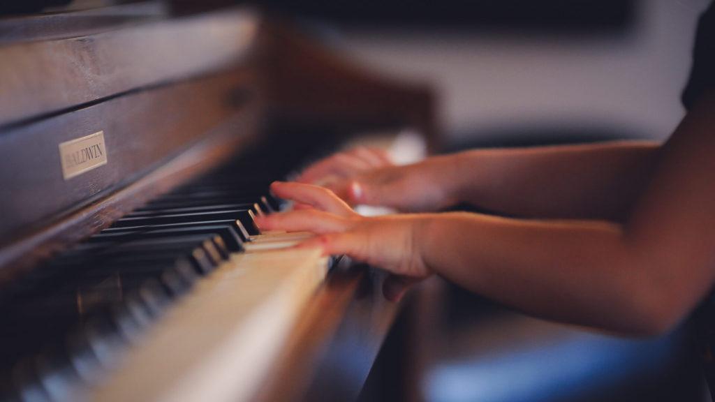 początki_mojej_gry_na_fortepianie_