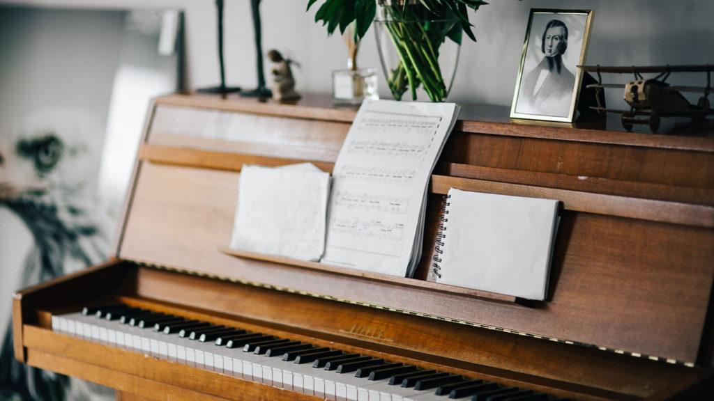 lekcje-pianina-warszawa