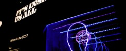 jak_gra_na_fortepianie_wpływa_na _nasz_mózg