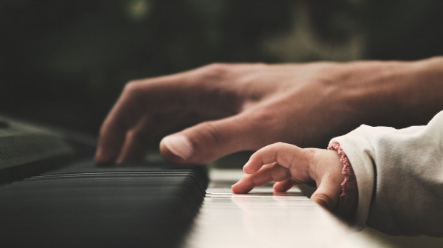 nauka_gry_na_fortepianie