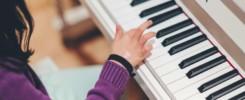 nauka_gry_na_pianinie_online